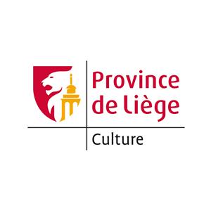 Province de Liege Service Culture