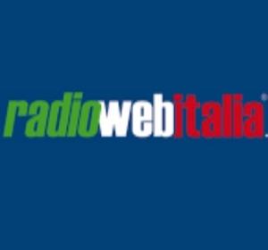 radiowebitalia
