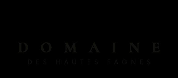 Domaine des Hautes Fagnes